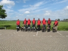 7 De Molen on Tour
